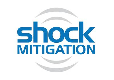 Image: Shock Mitigation