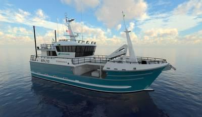 (Image: Westfleet Seafoods)