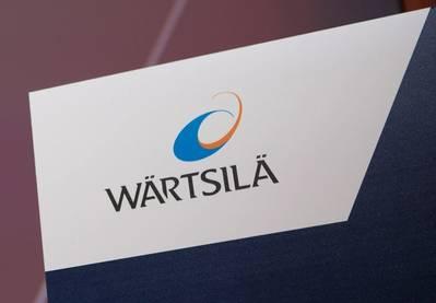 (Image: Wärtsilä)