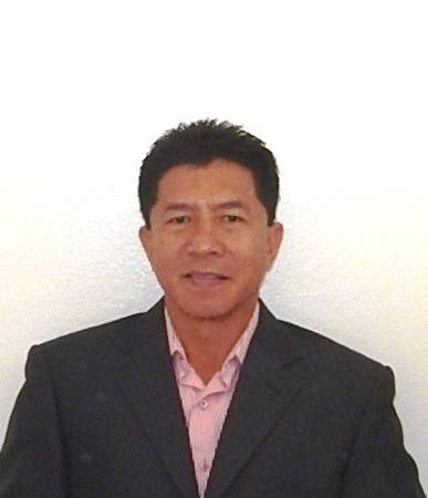 Noel Martinez (Photo: TMPS)