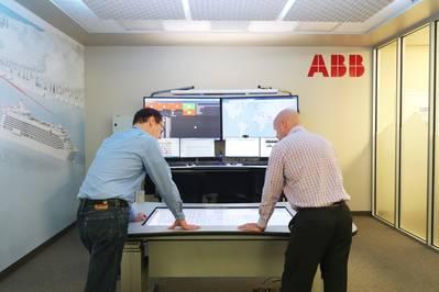 Photo: ABB