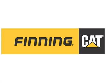 Photo: Finning