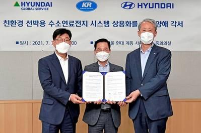 (Photo: Korean Register)