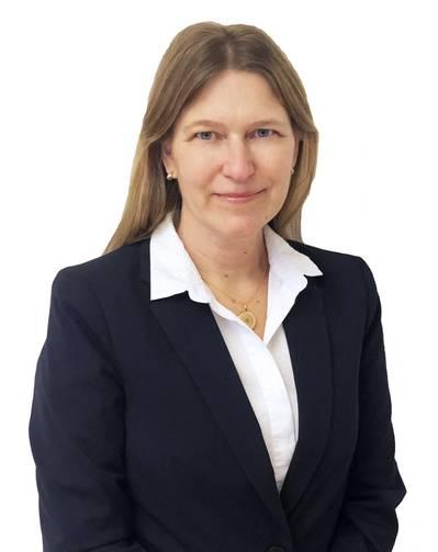 Mia Vikner (Photo: MJP)