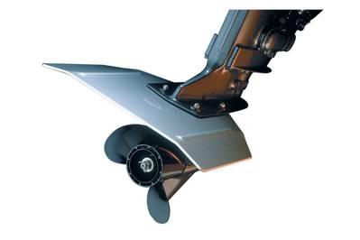 Whale Tail XL (Photo: Davis Instruments)