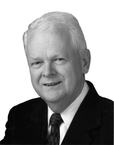 Dennis L. Bryant,  Maritime Regulatroy  Consulting, Gainsville, Fla.