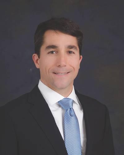 Mike Guggenheimer