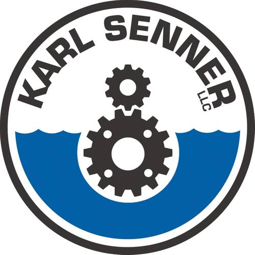(Image: Karl Senner, LLC)