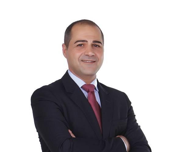 Kyriacos Panayides, Managing Director, AAL