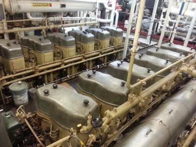 Photo: Power Fuel Savers