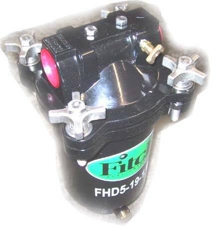 (Photo: Power Fuel Savers)