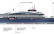 PONANT Icebreaker Design (Photo:PONANT)