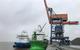Source: Nauticor and Brunsbüttel Ports GmbH